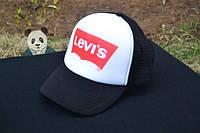 Кепка Тракер Levis (Левис)