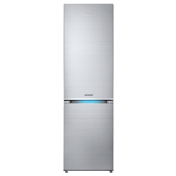 Холодильник Samsung RB36J8799S4