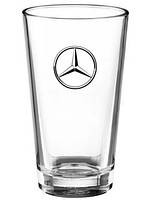 Стакан Mercedes , 6 шт. в коробке - B66958362