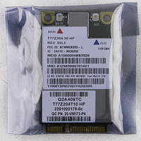 НОВЫЙ 3G модуль 60Y3291 для Lenovo ThinkPad KPI31846
