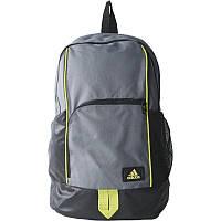 Рюкзак adidas NGA Backpack M