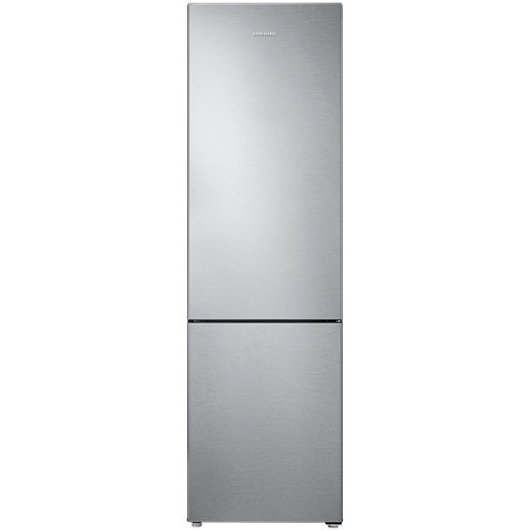 Холодильник Samsung RB37J5010SA