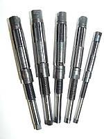Развертка регулируемая 12-13.5 мм