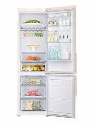 Холодильник Samsung RB37J5315EF, фото 2