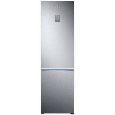 Холодильник Samsung RB37K6033SS