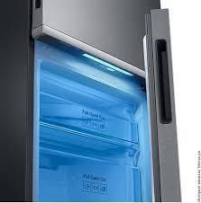 Холодильник Samsung RB37K6033SS, фото 2