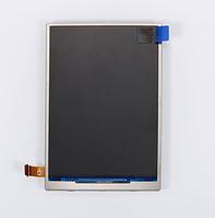 Оригинальный LCD дисплей для Sony Xperia E C1502 | C1503 | C1504 | C1505 | C1604 | C1605