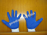 Перчатки RTELA