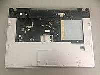 Корпус ноутбука Lenovo 20004 б у б/у