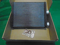 Радиатор печки Lancer 03-07, Outlander 00-06, X-Trail, Sat