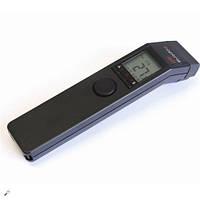 Optris Minisight Plus (MS Plus) Пирометр инфракрасный, фото 1