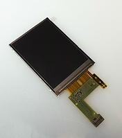 Оригинальный LCD дисплей для Sony Ericsson C510