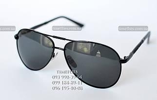 Armani №15 Солнцезащитные очки