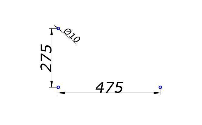 HDL 625 , фото 2