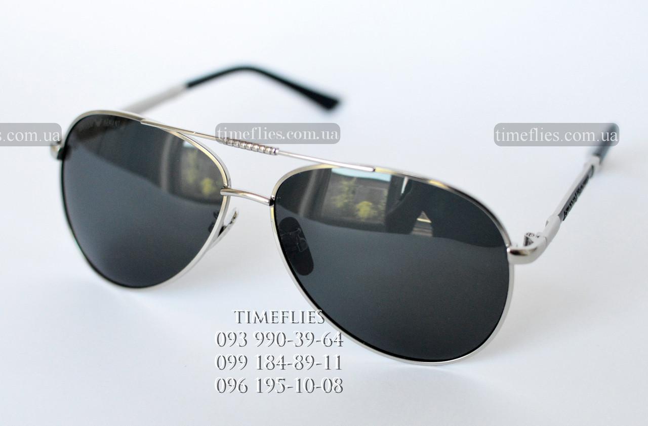 Armani №16 Сонцезахисні окуляри
