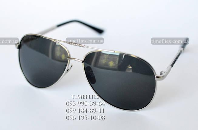 Armani №16 Сонцезахисні окуляри, фото 2