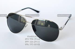 Armani №16 Солнцезащитные очки