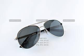Armani №16 Сонцезахисні окуляри, фото 3