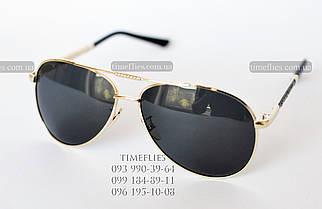 Armani №17 Солнцезащитные очки