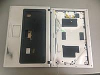 Корпус ноутбука Samsung NP-R518 б у б/у
