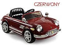 Автомобиль на аккумуляторах,  мягкие колеса+пульт.