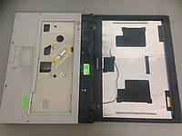 Корпус ноутбука Samsung r40 plus б/у
