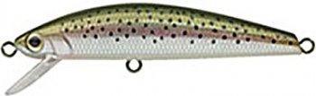 Воблер Jackson TroutTune SF 5.5см 2.2г RN Floating (1667.04.63 )