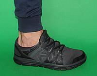 Мужские беговые кроссовки Karrimor Duma DNA Оригинал
