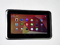 Планшет Samsung Galaxy Tab 3 K1 2 Ядра