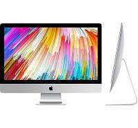 "Apple Apple iMac 27"" (MNEA2) 2017"