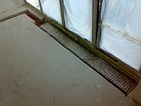 Резка штроб под электрику,кондиционеры,сантехнику