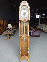 Годинник напольний