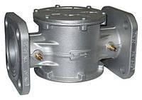 Газовый фильтр MADAS FF (DN=200) 2 бар