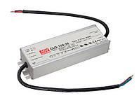 Блок питания Mean Well CLG-100-27 Драйвер для светодиодов (LED) 95.85 Вт, 27 В, 3.55 А (AC/DC Преобразователь)