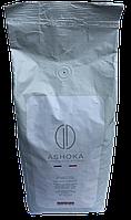 Кофе в зернах Oriental Caffè Ashoka 1кг