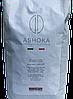Кофе в зернах Oriental Caffè Ashoka 1кг, фото 2