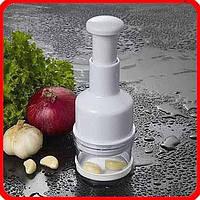 Измельчитель onions vegetables Chopper