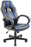 Кресло Спорт Драйф 05