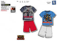 Детская пижамы на мальчика 104 см 116 см 128 см 140 см