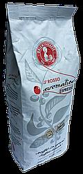 Кофе в зернах Oriental Caffè il Rosso 1кг