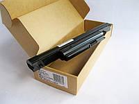 Батарея аккумулятор для ноутбука Acer Aspire 7739Z