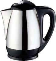 Электрический чайник Maestro MR-050