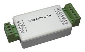 Усилитель для RGB контроллера OEM AMP 12А