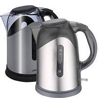 Электрический чайник Maestro MR-057