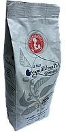 Кофе в зернах Oriental Caffè il Blu 1кг