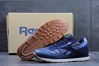 Кроссовки Reebok - Новая коллекция обуви