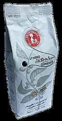 Кофе в зернах Oriental Caffè il Nero Intenso 1кг