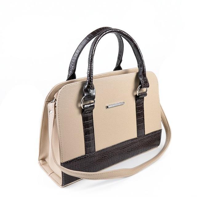 b5c6488fc857 Для просмотра всего ассортимента женских сумок нажмите здесь - ЖЕНСКИЕ СУМКИ !!!