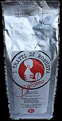 Кофе в зернах Oriental Caffè Barocco 1кг