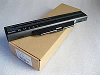 Батарея аккумулятор для ноутбука HP Compaq 610